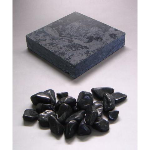 ゲルマニウム鉱石